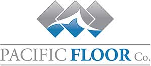 Pacific Flooring Co.