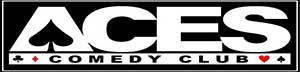 Aces Comedy Club