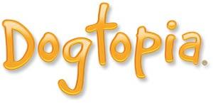 Dogtopia Temecula