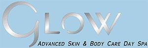 Glow Advanced Skin & Body Care