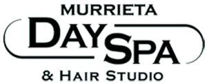 Murrieta Day Spa & Hair Studio