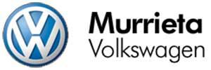 Murrieta Volkswagen