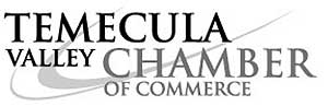 Temecula Valley Chamber of Commerce (TVCC)