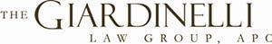 The Giardinelli Law Group, APC