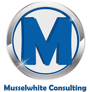 Musselwhite Consulting
