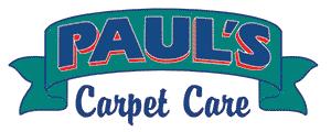 Paul's Carpet Care