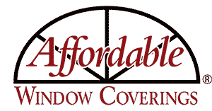 Affordable Window Coverings