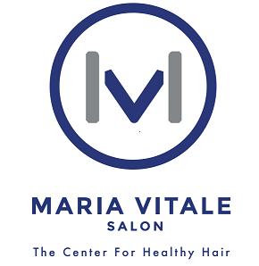Maria Vitale Salon