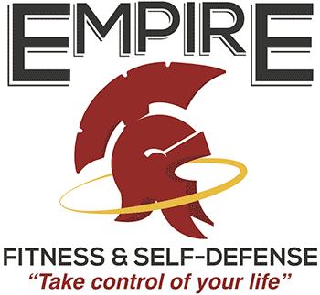 Empire Fitness & Self Defense