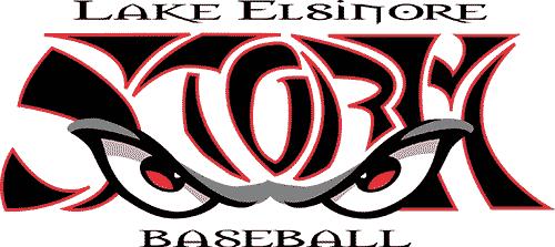 Lake Elsinore Storm Baseball