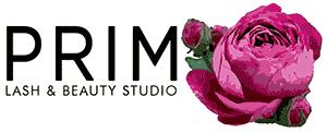 Prim Lash & Beauty Studio