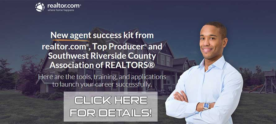 Realtor.com Success Kit