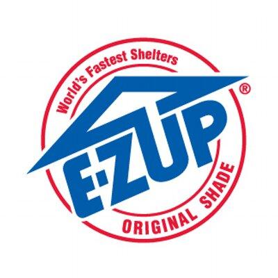 E-Z Up Direct