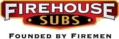 Firehouse Subs Temecula