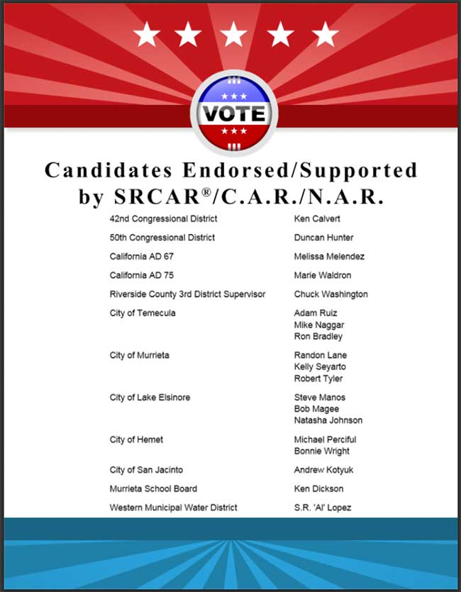 2016-10-31-supported-candidates