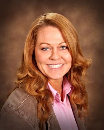 Julie Chadwick, Accounting