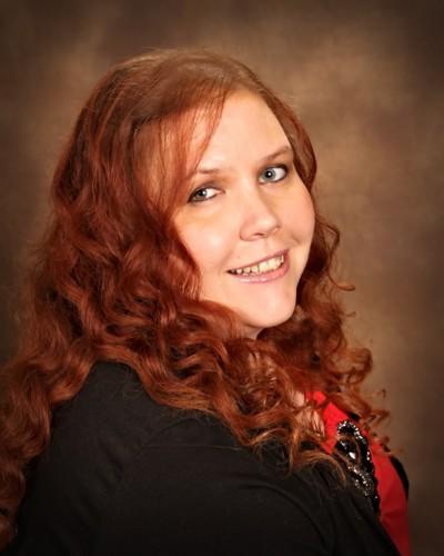 Michelle Medley, Broker Compliance Admin