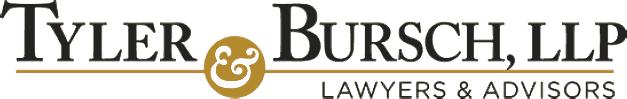 Tyler & Bursch, LLP Logo