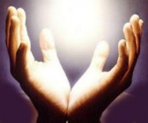 88 Miracles of Light n Love