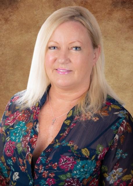 Barbara Horan, Director