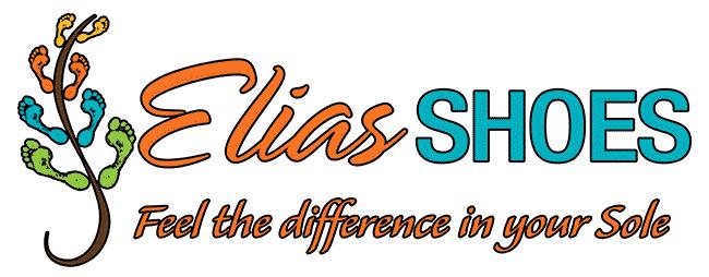 Elias Shoes