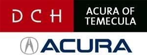 DCH Acura of Temecula