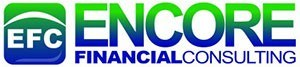 Encore Financial Consulting