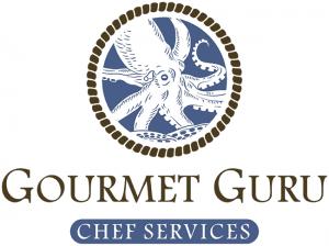 Gourmet Guru Chef Services
