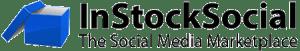 InStockSocial