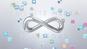 Infinite Media Solutions