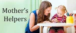 Mother's Helpers