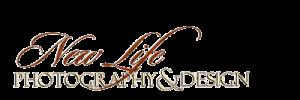 New Life Photography & Design