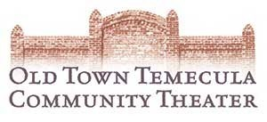 Old Town Temecula Community Theater