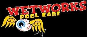 Wetworks Pool Care