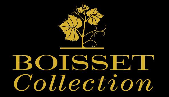 Boisset Collections